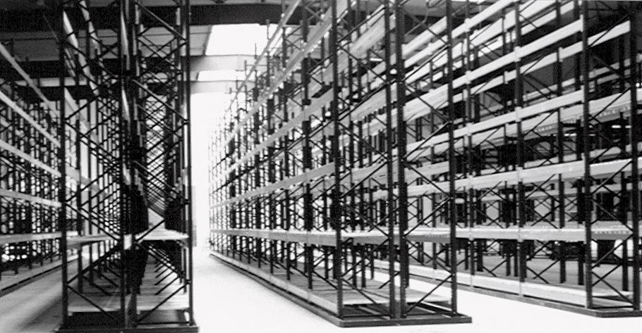 Portail de données ouvertes: catalyseur ou cimetière de données?