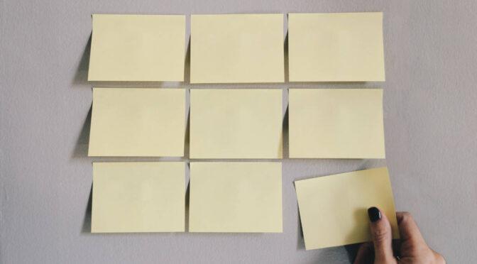 Comment faire un plan de «découvrabilité» pour des résultats mesurables